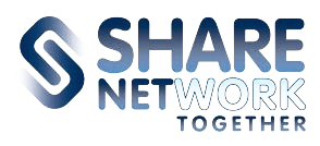 Share Network