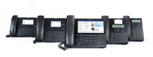 mitel-6800-sip-phone-family